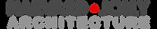 FINAL 2016 Logo.png