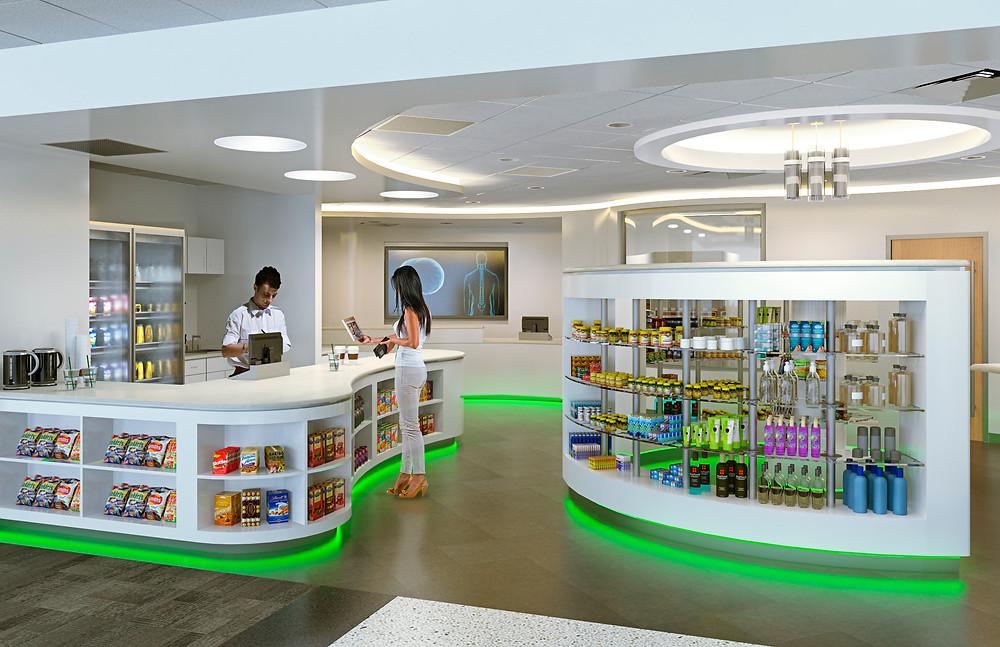 USF Health Pharmacy Renovations_01.jpg