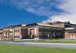 Punta Gorda Middle School