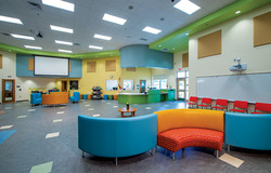 Glade View Elementary