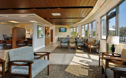 St. Luke's Eye Surgery Center