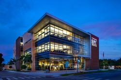 Douglas L. Jamerson Midtown Center