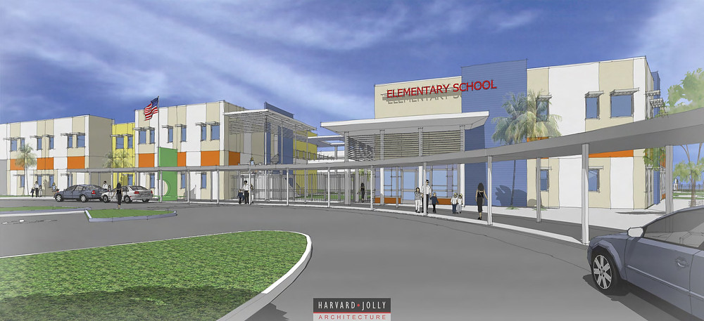 Pasco ES W - Ext. 01 Entrance.jpg