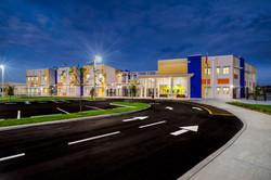 Wiregrass Elementary School