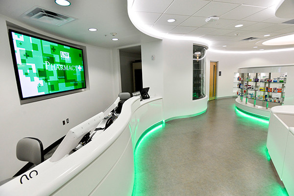 USF Pharmacy - 02.jpg