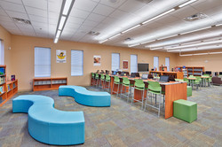 Ivey Lane Elementary School