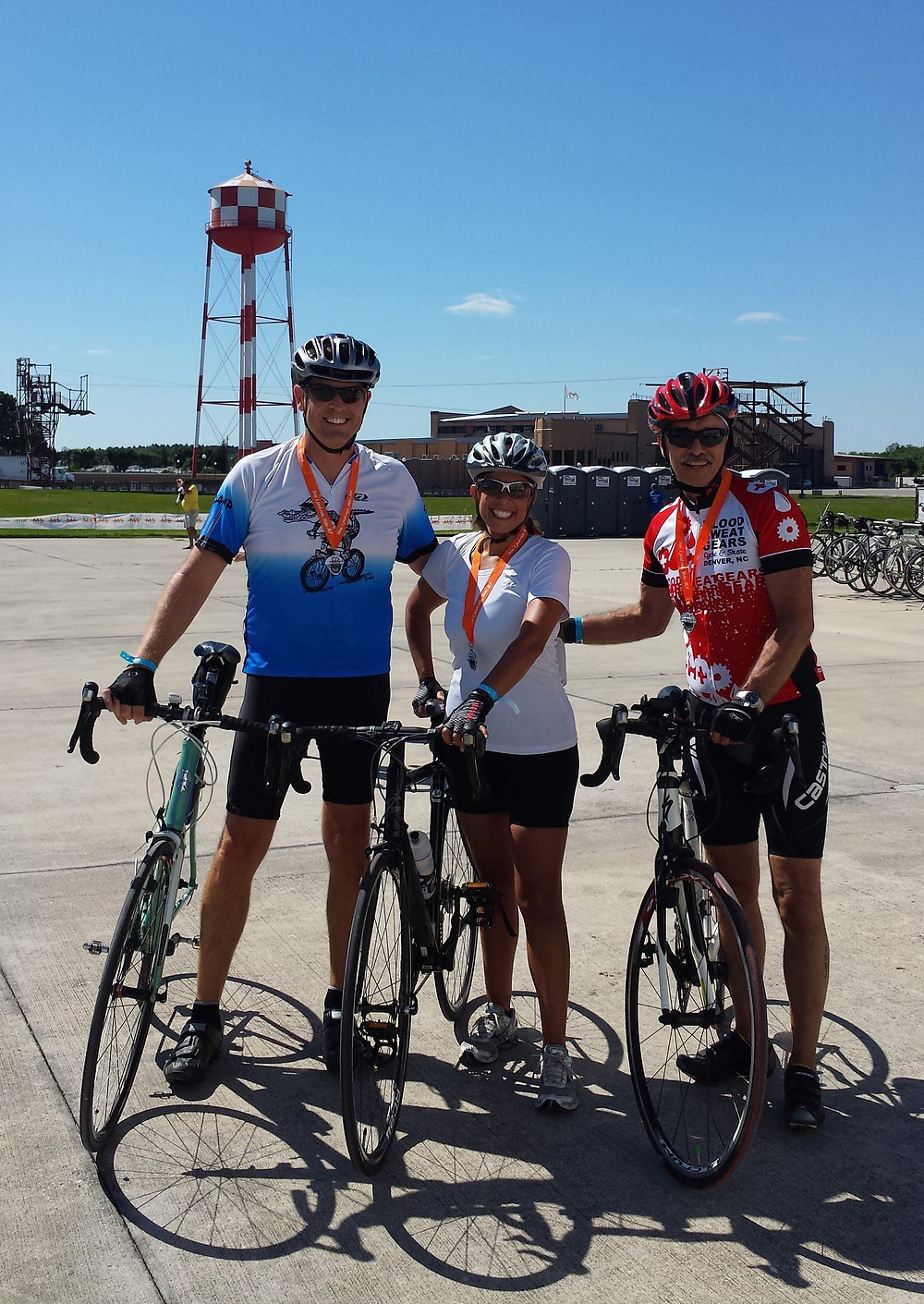 Bike MS 2015 Steve Johnson.jpg