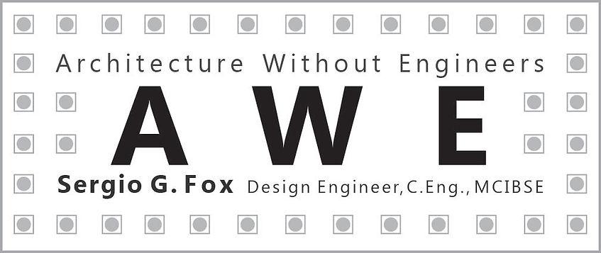 AWE_Logo.jpg