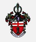 City Universitet logo sgf 2.jpg