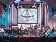 Lietuviai pristato WORLD MUSIC žanrą pasauliui