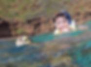 ハナウマ湾スノーケルツアー