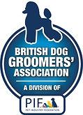 British Dog Grooming Association