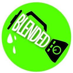 Blended Nutrition