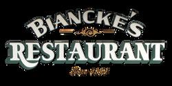 Biancke's