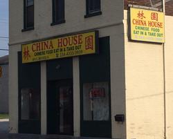 china house_edited.JPG