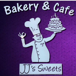 JJ's Sweets