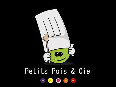 Petits pois & cie - cours de cuisine et créations culinaires