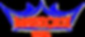 PNG-mavi cati otel transparant BUYUK LOG