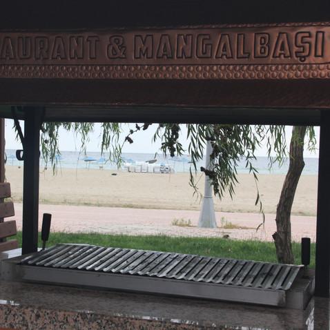Mangalbasi