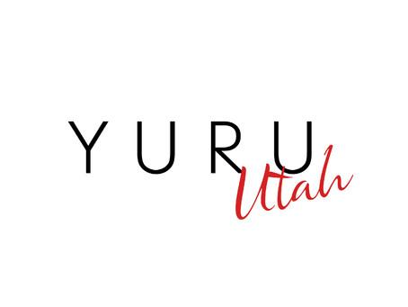 Utah YURU for a New Price!