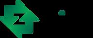 zift-logo-横-透明.png
