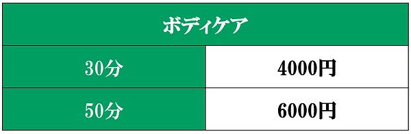 ケア料金.png