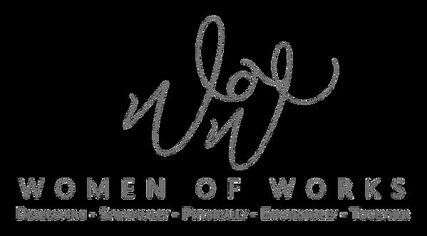76223316_154_WOW_Women.png
