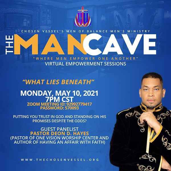ManCave Chosen.JPG