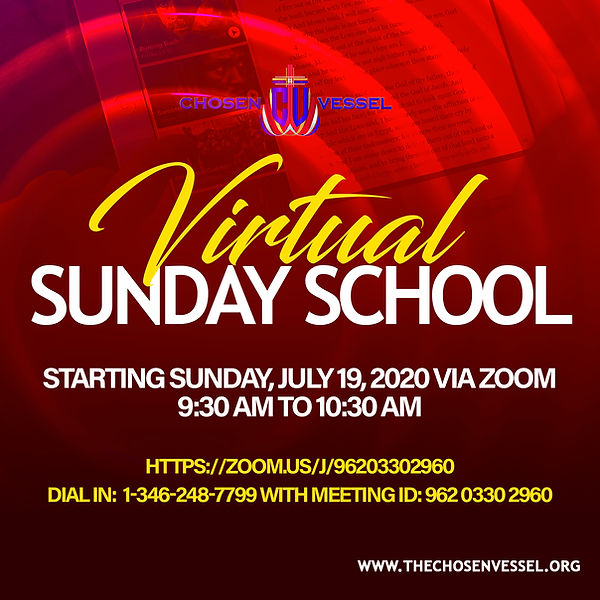 76105729_321_TCV-Sunday-School.jpg
