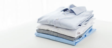 ironing service to suit your requirements folded or hung based in bassingbourn near Royston and providing a local ironing service to melbourn meldreth arrington littlington shepreth herts and cambs