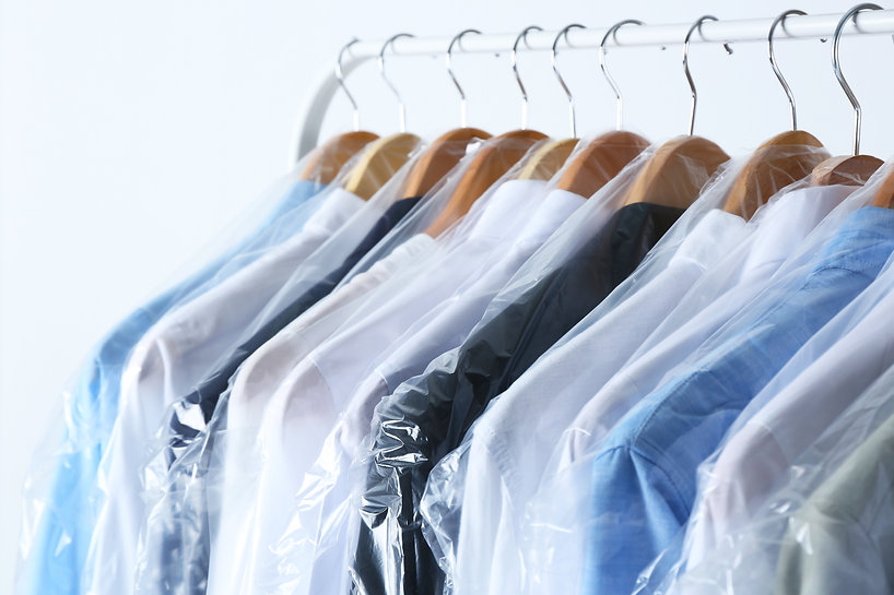 ironing service royston providing an exceptional service and attention to detail we work in a clean smoke free enviroment and all items are returned in garment covers Bassingbourn local ironing lady family run business