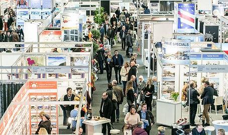 Property-Exhibition.jpg-1080x638.jpg