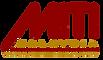 MITI Logo.png