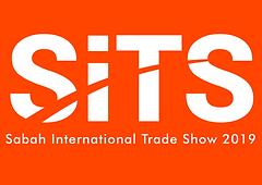 SITS logo small i orange background.png
