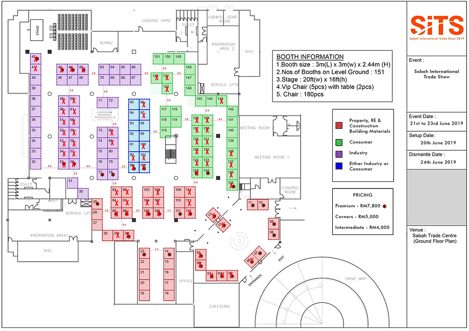 updated booth layout plan 10-4-2019-x (2