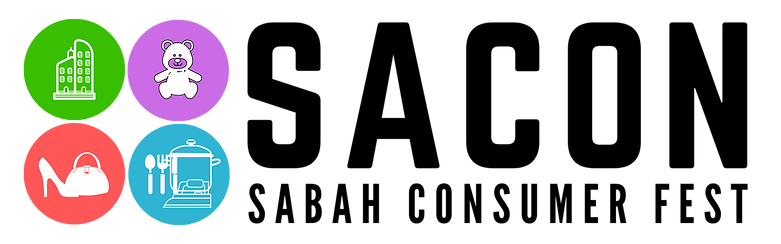 sacon logo2 transparent.png