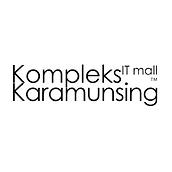Karamunsing.png