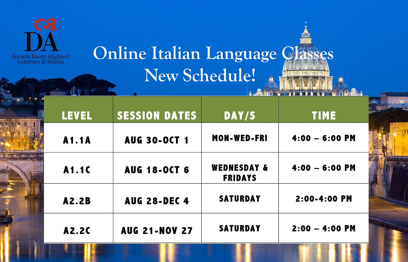 NEW SCHED (AUG).jpg