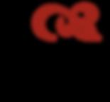 1200px-SOCIETÀ_DANTE_ALIGHIERI_Logo.svg.