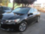 2013 Honda Accord 1.jpg