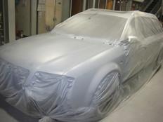 2002 Audi S6 9.jpg
