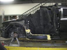 2013 Honda Accord 8.jpg