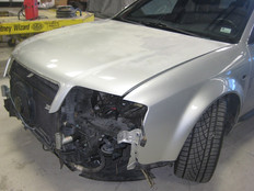 2002 Audi S6 12.jpg