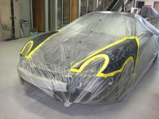 2006 Porsche Cayenne S 4.jpg