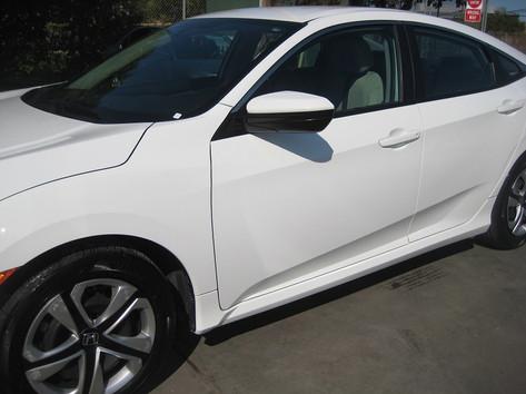 2016 Honda Civic 3.jpg