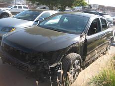 2013 Honda Accord 12.jpg