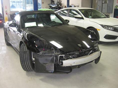 2006 Porsche Cayenne S 6.jpg