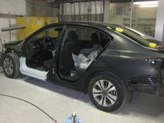 2013 Honda Accord 5.jpg