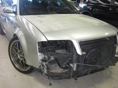 2002 Audi S6 10.jpg