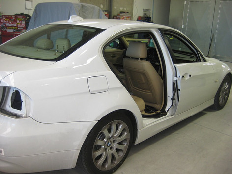 2008 BMW 4.jpg